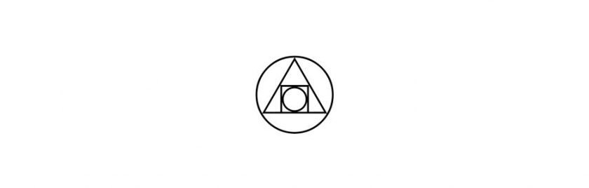 cropped-philosophers-stone-as-an-alchemy-symbol-small-center1.jpg