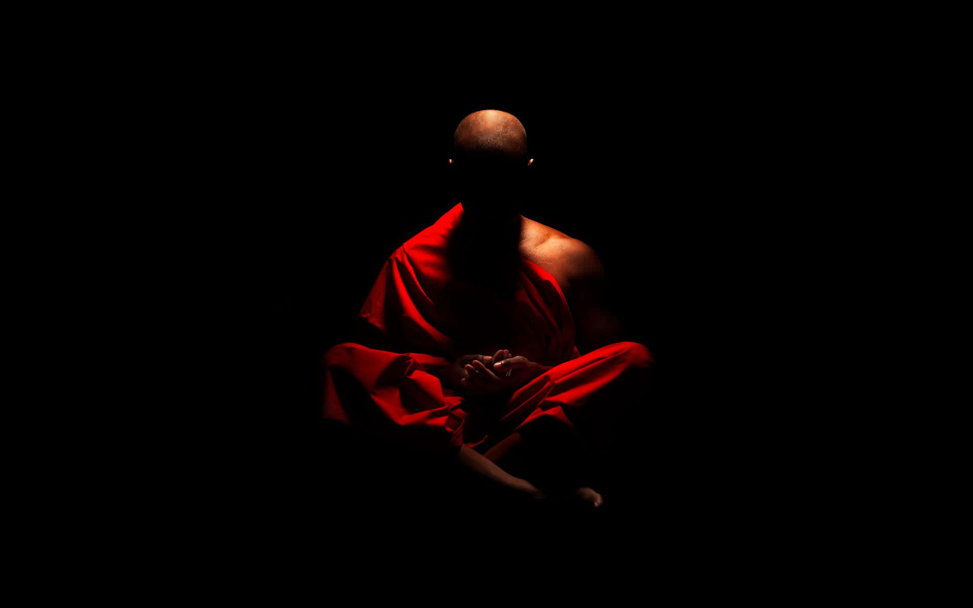 Meditation-wide-HD-wallpapers-8484