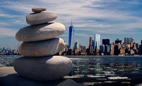 zen city stones