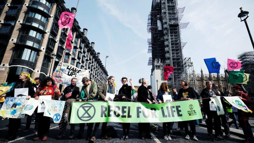 extinction_rebellion-1400x788